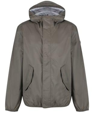 Men's Aigle Travelpack Raincoat