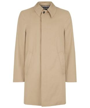 Men's Aquascutum Broadgate Raincoat