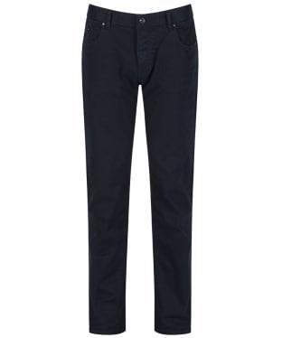 Men's Barbour International Tornado Regular Jeans