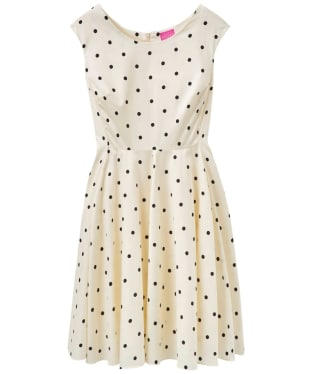 Women's Joules Amelie Dress