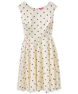 Women's Joules Amelie Dress