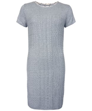 Women's Barbour Strachan Knitted Dress