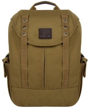 Men's Millican Matthew the Daypack - Antique Bronze