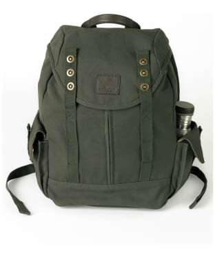 Men's Millican Matthew the Daypack - Slate Green