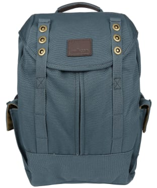 Men's Millican Matthew the Daypack - Grey Blue