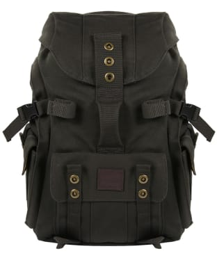 Men's Millican Dave the Rucksack - Slate Green