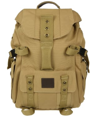 Men's Millican Dave the Rucksack - Antique Bronze