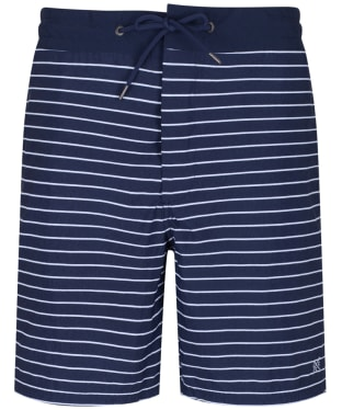 Men's Crew Clothing Whitby Swim Shorts