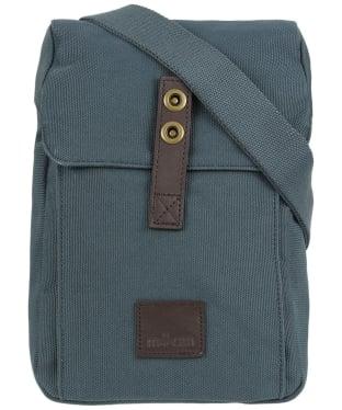 Millican Rob the Traveller Bag - Grey Blue