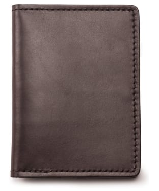 Filson Passport & Card Case