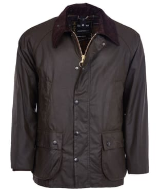 Men's Barbour Classic Bedale Jacket