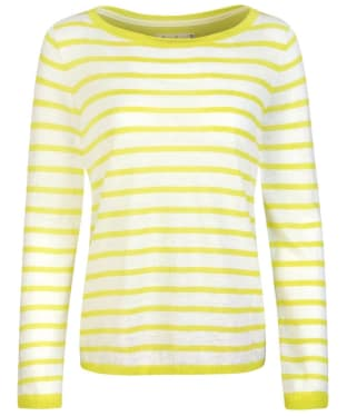 Women's Seasalt Merrifield Sweater