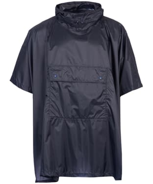 Barbour Astern Poncho
