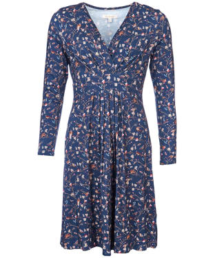 Women's Barbour Rivington Dress