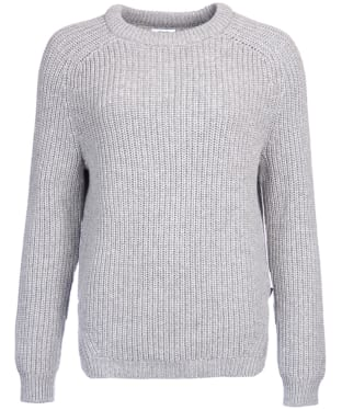 Women's Barbour Tynemouth Crew Neck Sweater