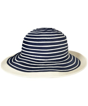 Women's Barbour Sealand Sun Hat