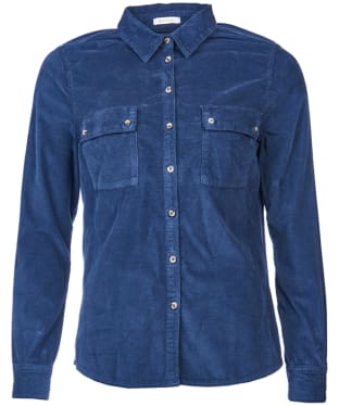 Women's Barbour Aster Shirt