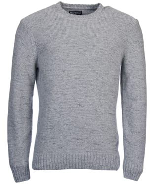 Men's Barbour Portlight Crew Neck Sweater