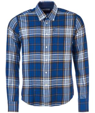 Men's Barbour Alvin Tailored Shirt