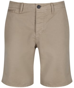 Men's Musto Erling Chino Shorts