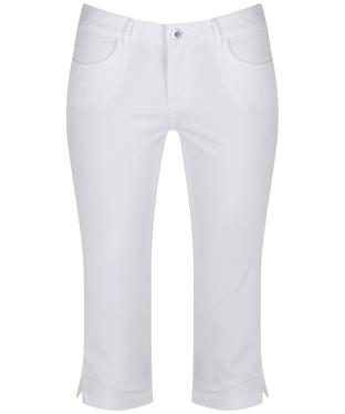 Women's Musto Elisa Capri Trousers