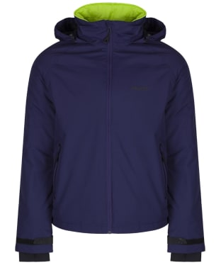 Men's Musto Katia BR1 PrimaLoft® Jacket - Blueberry