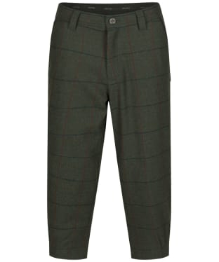 Men's Musto Technical Stretch Tweed Waterproof Breeks - Glenn