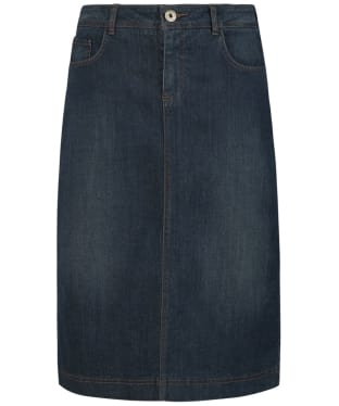 Women's Seasalt Pordenack Point Skirt