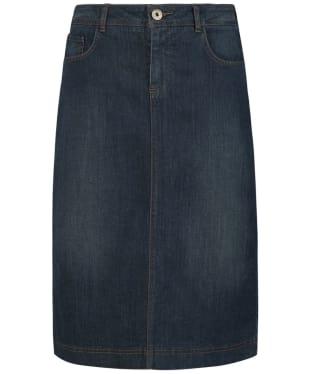 Women's Seasalt Pordenack Point Skirt