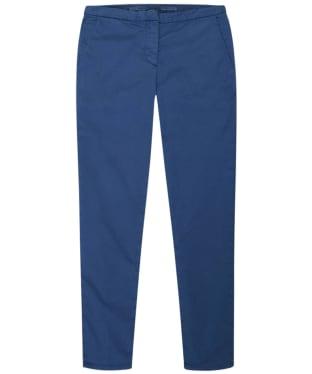 Women's Seasalt Pine Haven Trousers