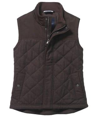 Men's Crew Clothing Keadby Gilet