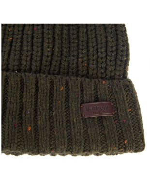 Men's Barbour Langley Beanie