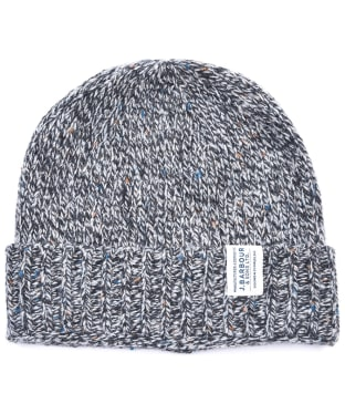 Men's Barbour Whitfield Beanie