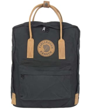 Fjallraven Kanken No.2 Backpack