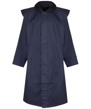 Men's Jack Murphy Heritage Lambourne II Coat