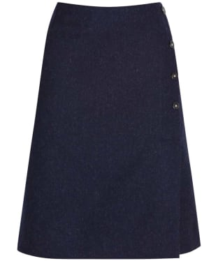 Women's Dubarry Marjoram Skirt - Navy