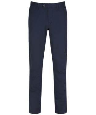 Men's R.M. Williams Lennard Chino - Navy