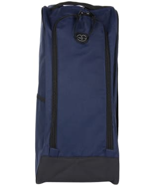Le Chameau Wellington Boot Bag - Blue