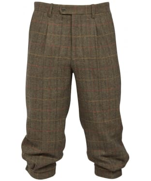 Men's Alan Paine Combrook Breeks - Peat