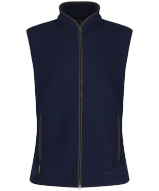Men's Musto Melford Gilet - True Navy