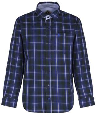 Men's Jack Murphy Lorcan Shirt - Original Heritage