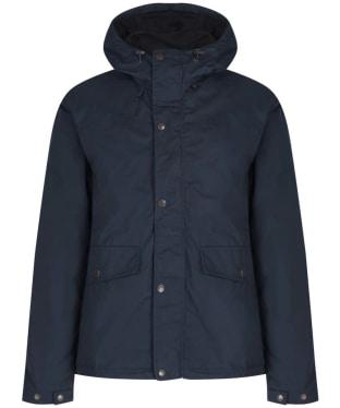Men's Fjallraven Övik 3 in 1 Jacket