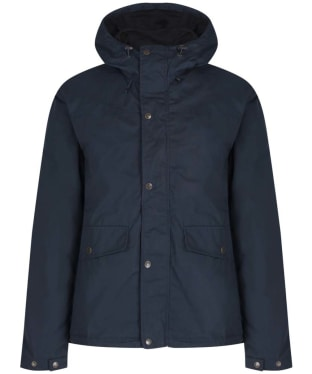 Men's Fjallraven Övik 3 in 1 Jacket