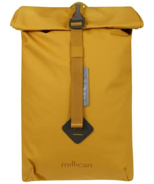 Millican Smith the Roll Pack 15L - Gorse