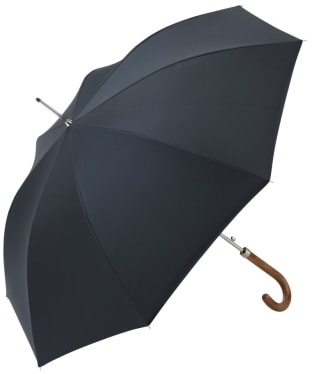 Schoffel Uppingham Umbrella - Navy