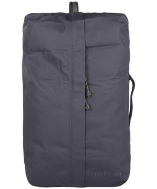 Millican Miles the Duffle Bag 28L - Graphite