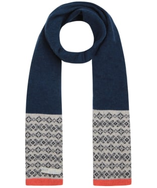 Women's Seasalt Hevva Scarf