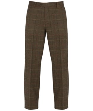 Men's Alan Paine Combrook Trousers - Peat