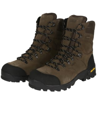 Men's Aigle Altavio High Gore-Tex® Walking Boots