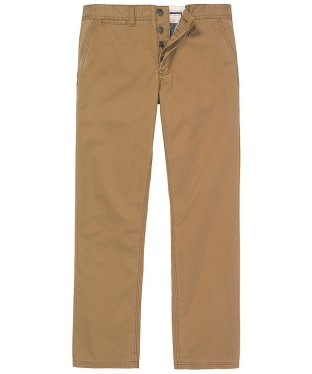 Men's Crew Clothing Vintage Chinos